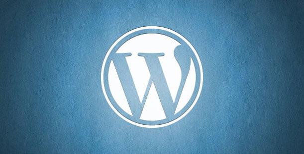 5 Easy Steps To Improve WordPress Performance
